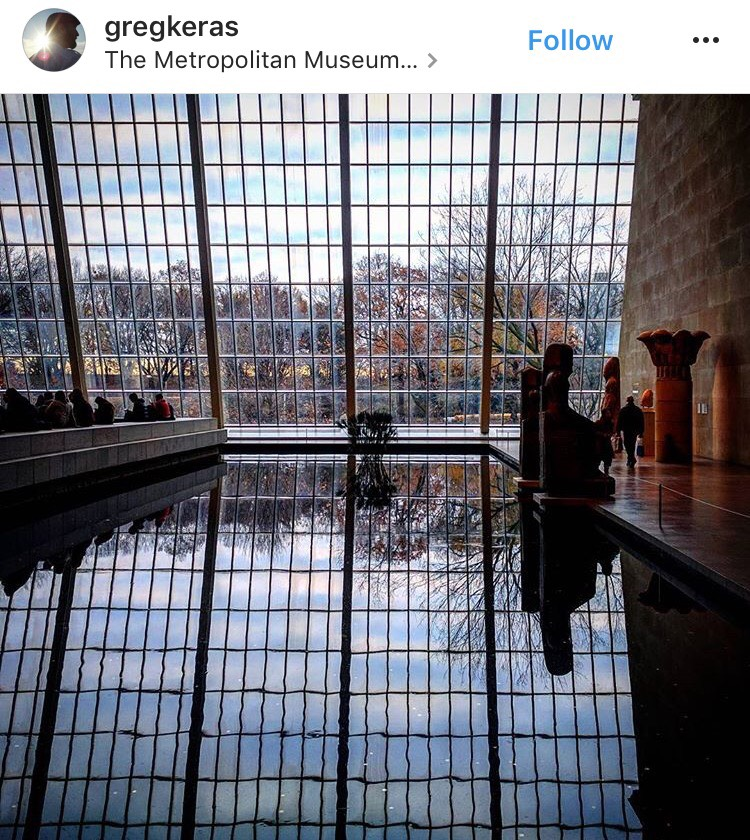 0402-retrospectiva-lugares-favoritos-instagram-2016