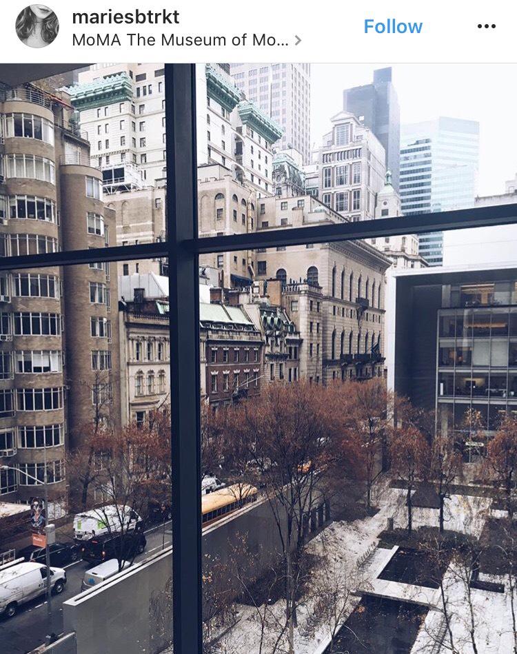 0403-retrospectiva-lugares-favoritos-instagram-2016