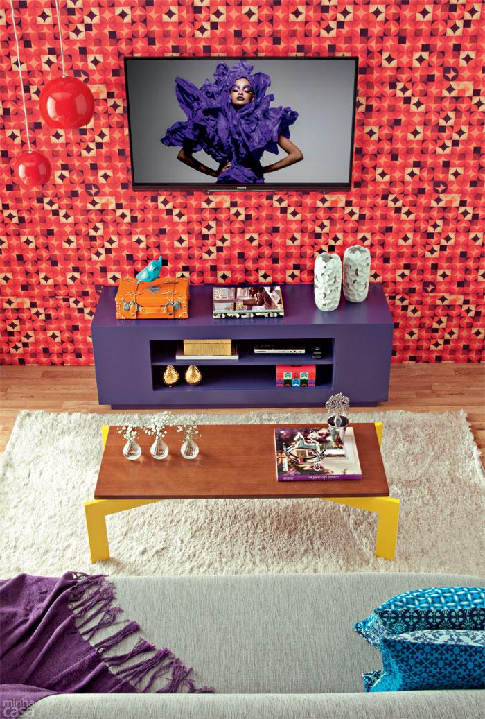 04b-home-theater-quatro-estilos-diferentes-de-decoracao