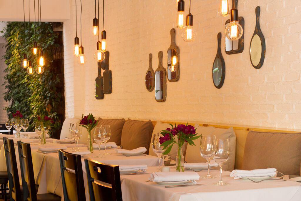 05-arquiteta-consuelo-jorge-assina-reforma-de-restaurante-figo