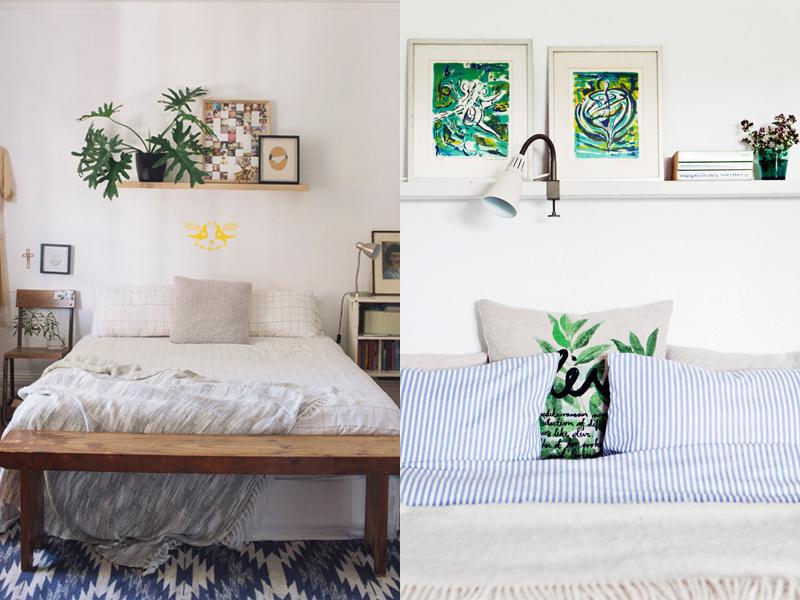 05-prateleira-acima-da-cama-como-decorar
