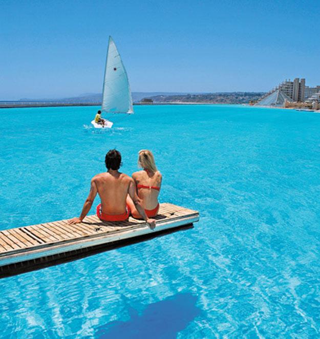 05-guiness-reconhece-maior-piscina-do-mundo