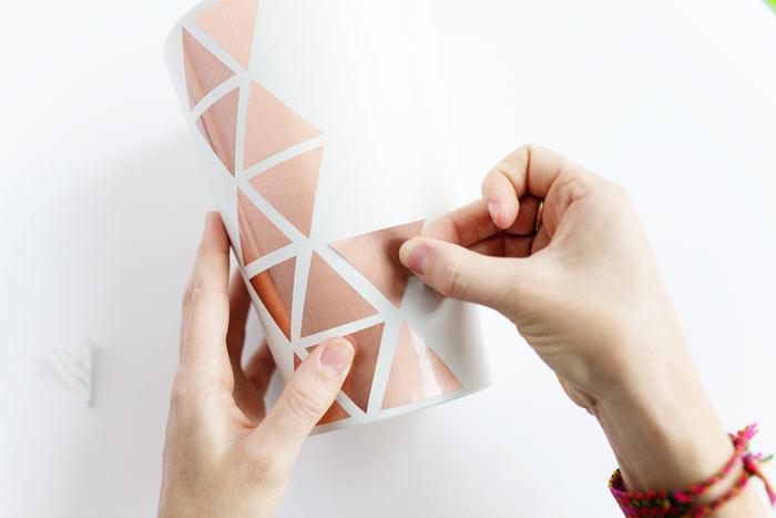 05-ideias-para-dar-um-toque-escandinavo-a-decoracao