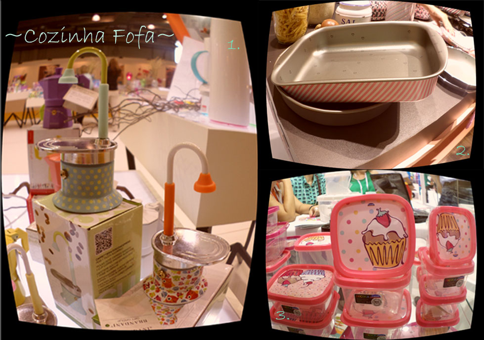 05-lancamentos-da-abup-gift-e-craft