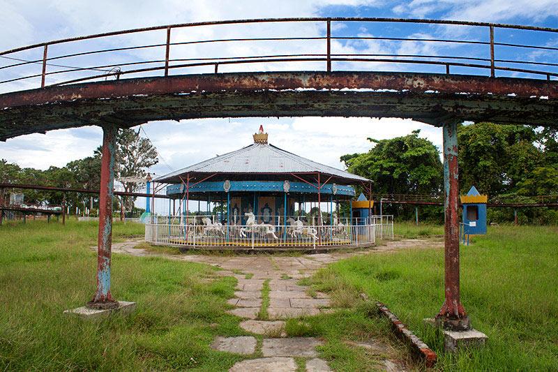 05-parques-de-diversoes-abandonados-mais-medonhos-do-mundo
