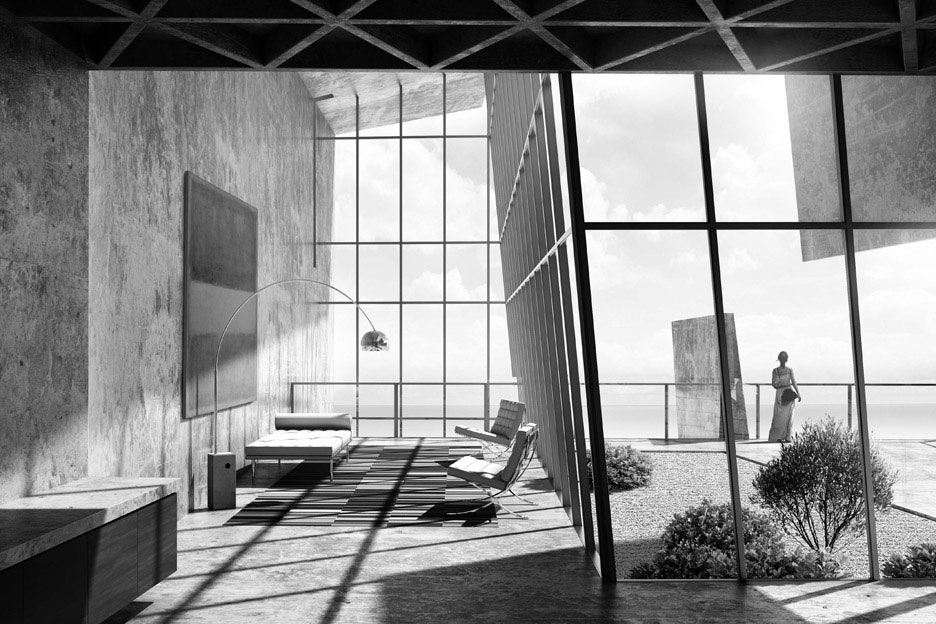 05-projeto-de-casa-em-um-penhasco-da-islandia-faz-sucesso-na-internet
