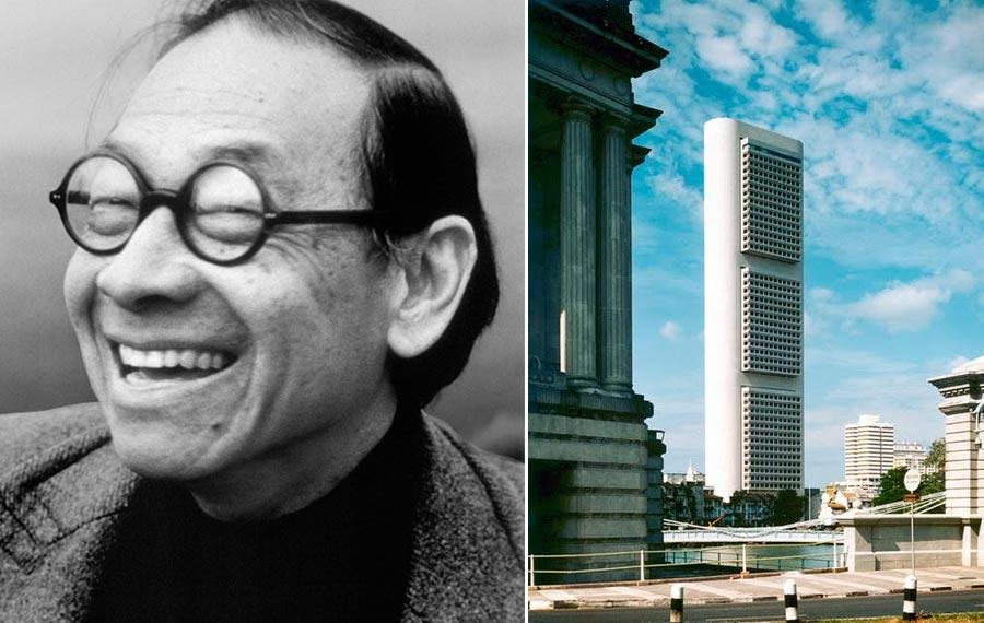 05-relembre-os-arquitetos-vencedores-do-premio-pritzker