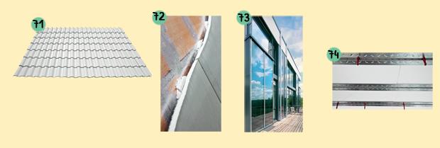 05-feicon-lancamentos-da-maior-feira-de-construcao-da-america-latina