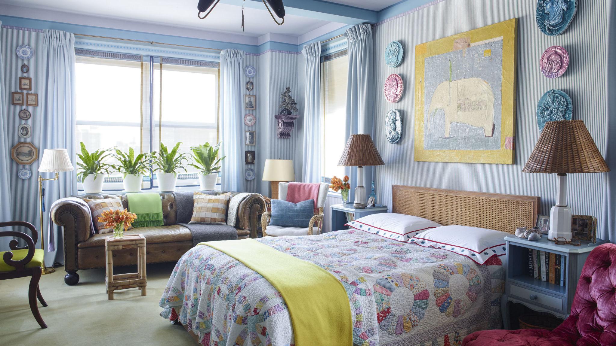 05-apartamento-ny-cheio-afeto-sem-paredes-brancas