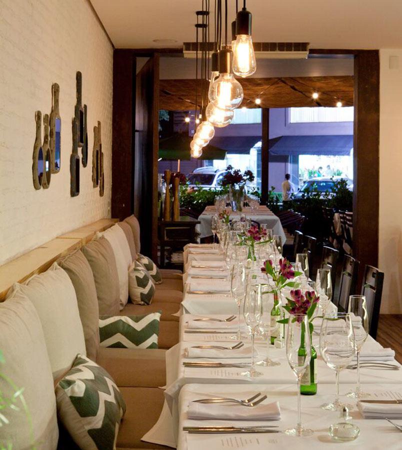 05b-arquiteta-consuelo-jorge-assina-reforma-de-restaurante-figo