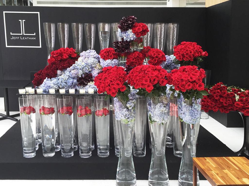 06-florista-das-celebridades-jeff-leatham-ensina-a-fazer-arranjos-em-sp