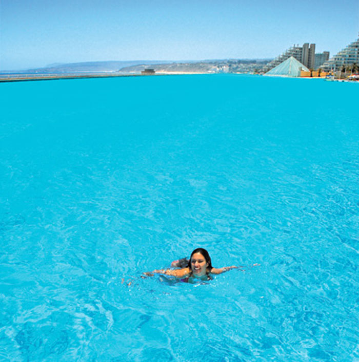 06-guiness-reconhece-maior-piscina-do-mundo