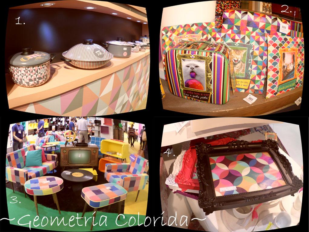 06-lancamentos-da-abup-gift-e-craft