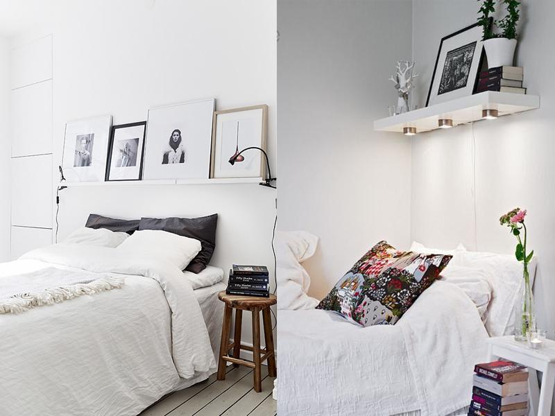 06-prateleira-acima-da-cama-como-decorar