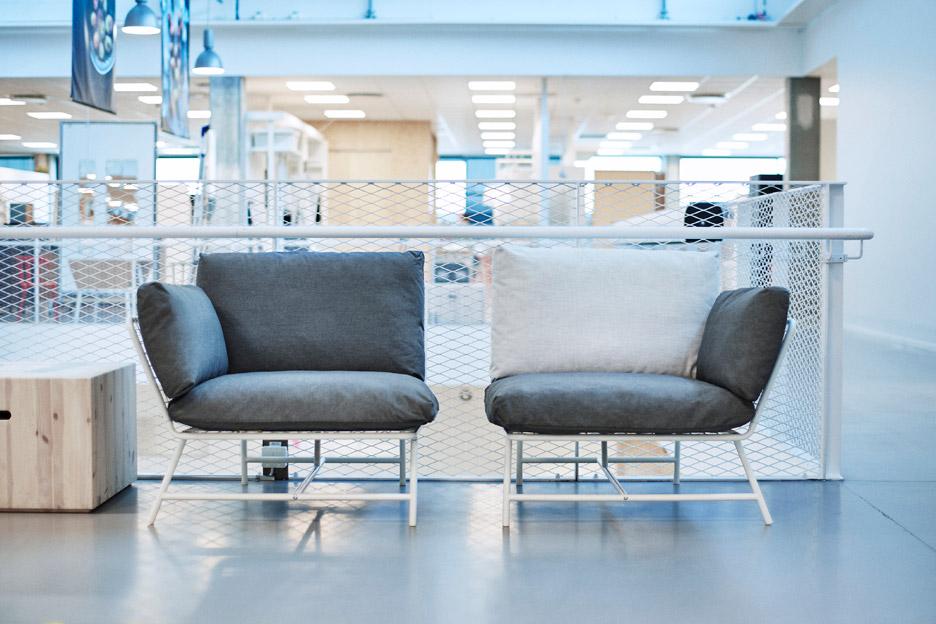06-nova-linha-de-moveis-da-ikea-e-produzida-com-materiais-reciclados