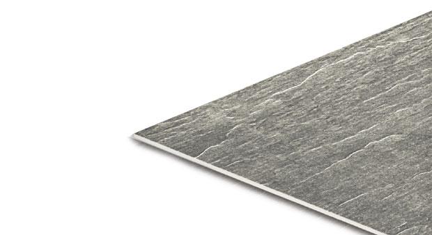 06-placas-para-erguer-paredes-rapidinho