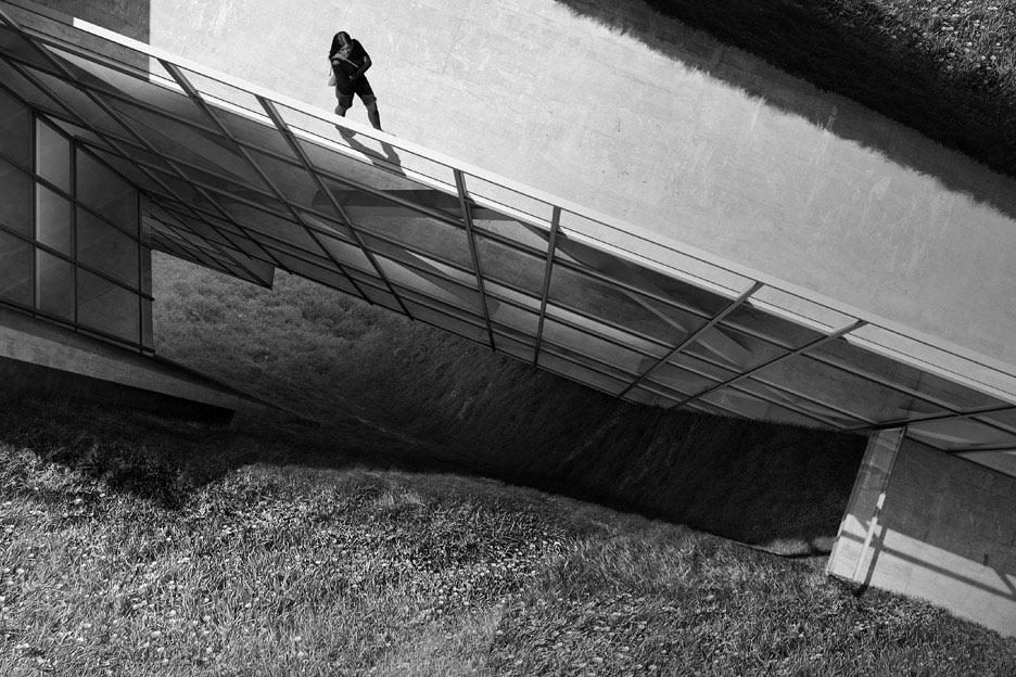 06-projeto-de-casa-em-um-penhasco-da-islandia-faz-sucesso-na-internet