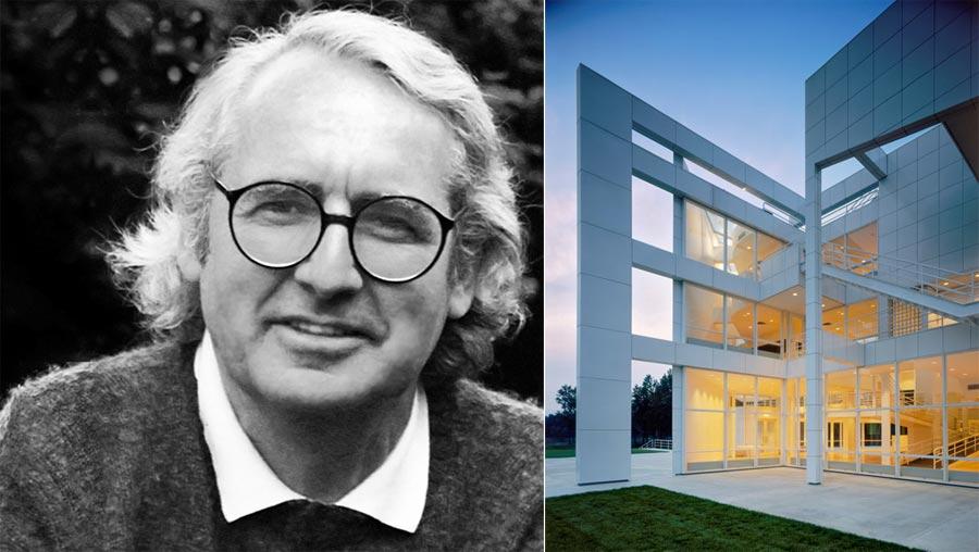 06-relembre-os-arquitetos-vencedores-do-premio-pritzker