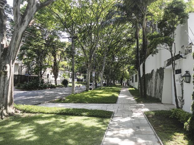 06-sao-paulo-pontos-valem-visitar-na-cidade