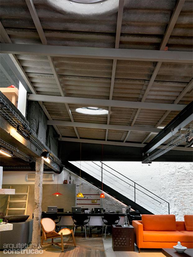 06-telhado-verde-telha-fibrocimento