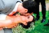 06-um-casamento-dos-sonhos