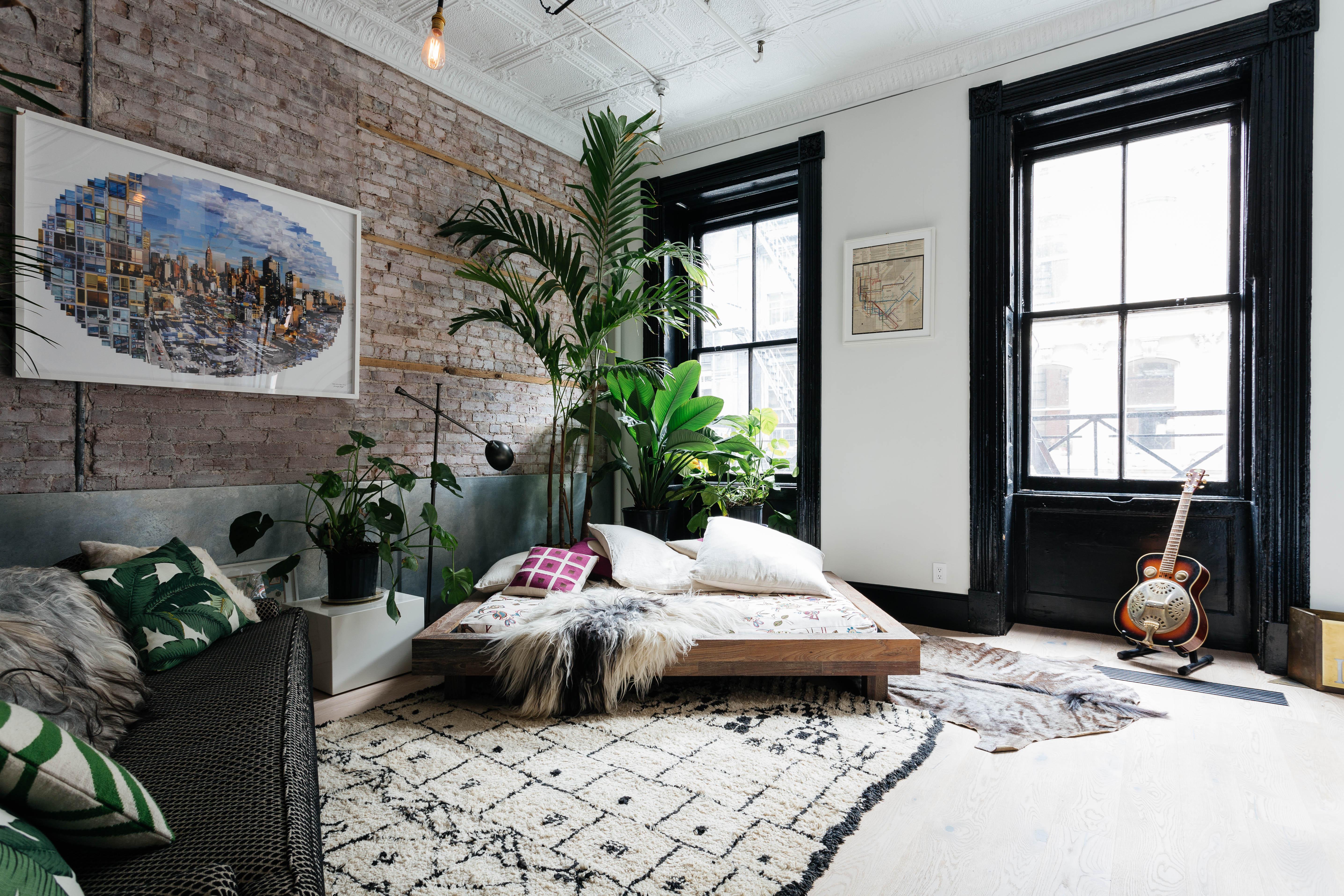 06-ideias-para-preencher-espaco-atras-do-sofa