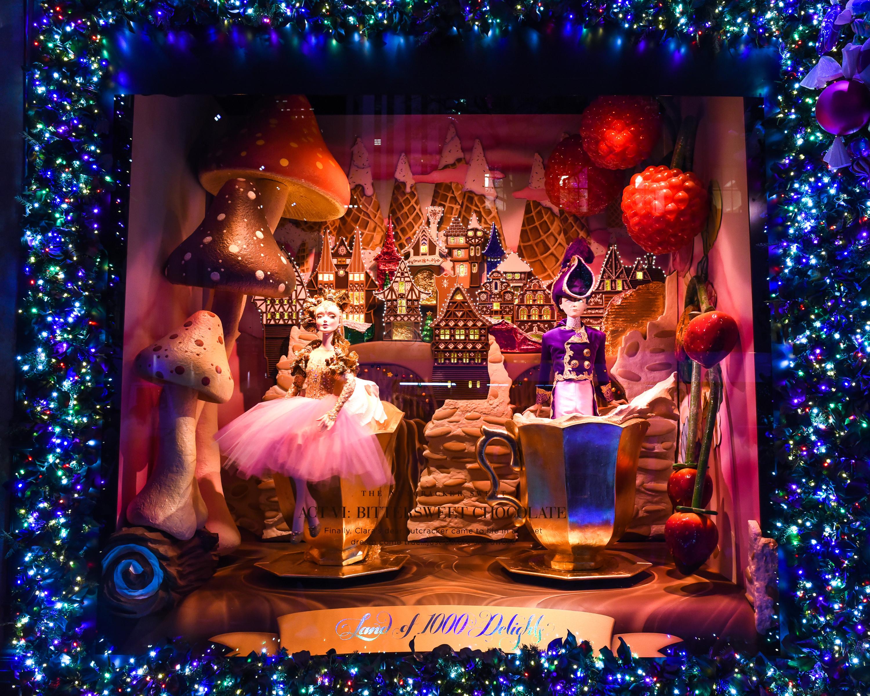 0602-vitrines-natal-mais-lindas-pelo-mundo