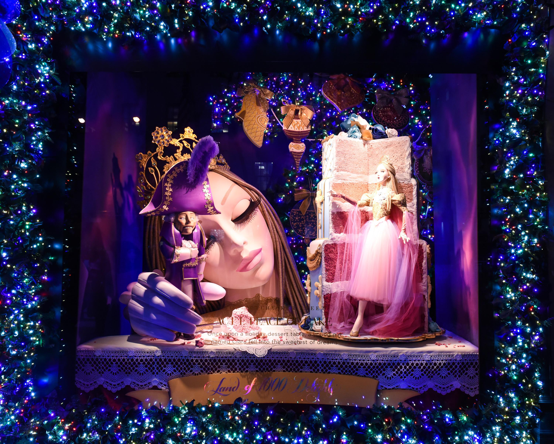 0603-vitrines-natal-mais-lindas-pelo-mundo