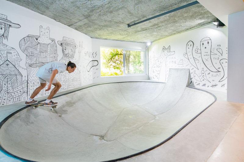 06-man-cave-africa-do-sul-pista-skate