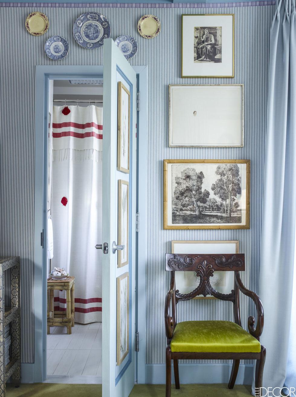 06-apartamento-ny-cheio-afeto-sem-paredes-brancas