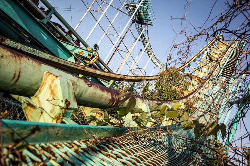 06a-parques-de-diversoes-abandonados-mais-medonhos-do-mundo