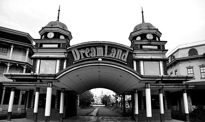 06d-parques-de-diversoes-abandonados-mais-medonhos-do-mundo