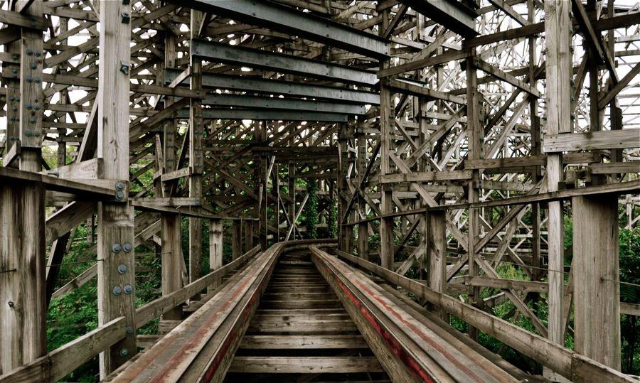06e-parques-de-diversoes-abandonados-mais-medonhos-do-mundo