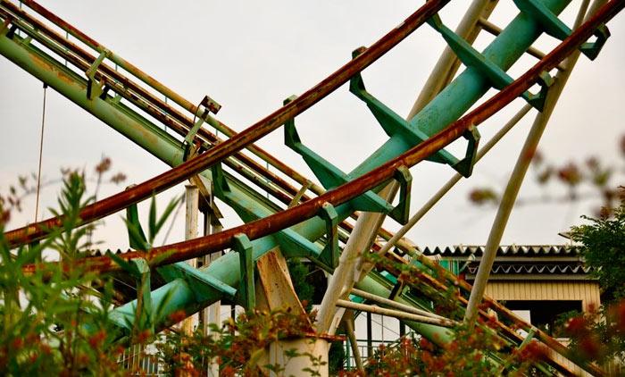 06f-parques-de-diversoes-abandonados-mais-medonhos-do-mundo