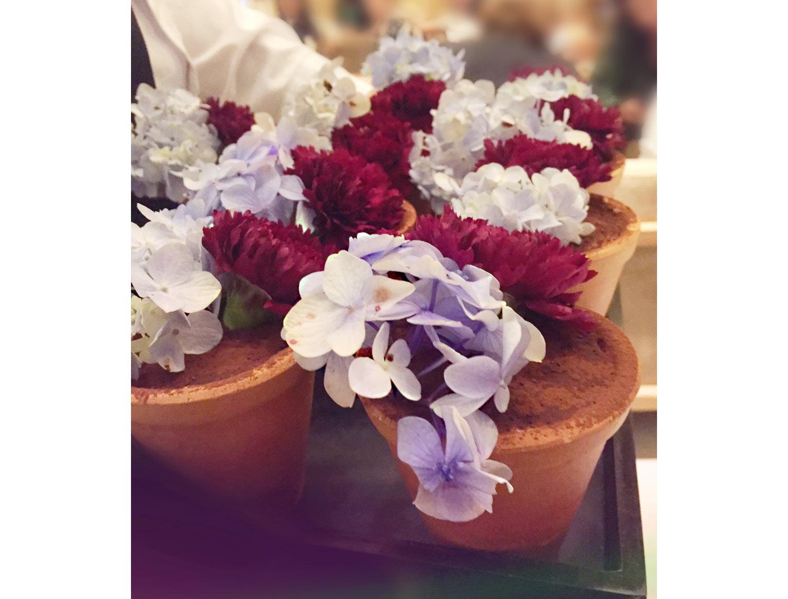 07-florista-das-celebridades-jeff-leatham-ensina-a-fazer-arranjos-em-sp