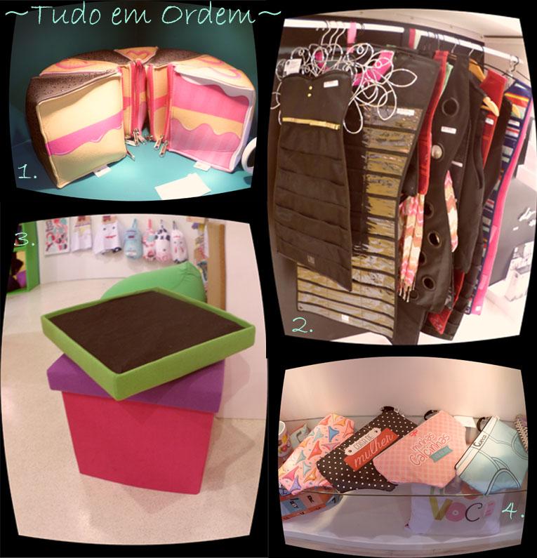 07-lancamentos-da-abup-gift-e-craft
