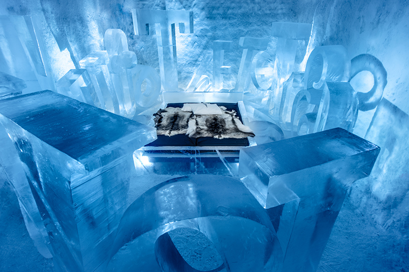 07-primeiro-hotel-gelo-permanente-inaugurado-suecia-icehotel