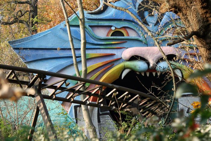 07a-parques-de-diversoes-abandonados-mais-medonhos-do-mundo