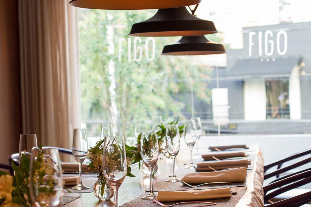 08-arquiteta-consuelo-jorge-assina-reforma-de-restaurante-figo