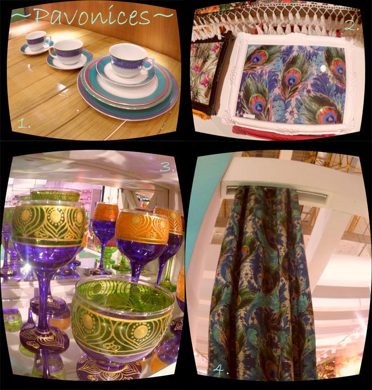 08-lancamentos-da-abup-gift-e-craft