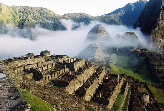 08-os-melhores-destinos-de-ferias-em-cada-mes-do-ano