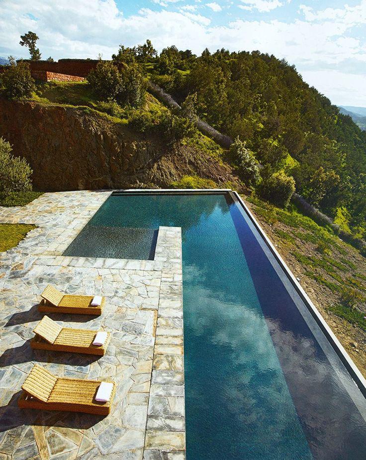 08-retrospectiva-10-piscinas-que-fizeram-sucesso-no-pinterest-em-2015