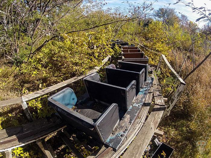08a-parques-de-diversoes-abandonados-mais-medonhos-do-mundo