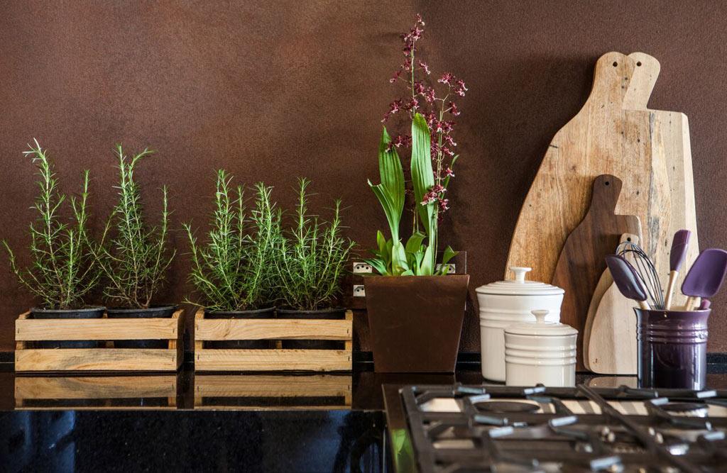 09-arquiteta-consuelo-jorge-assina-reforma-de-restaurante-figo