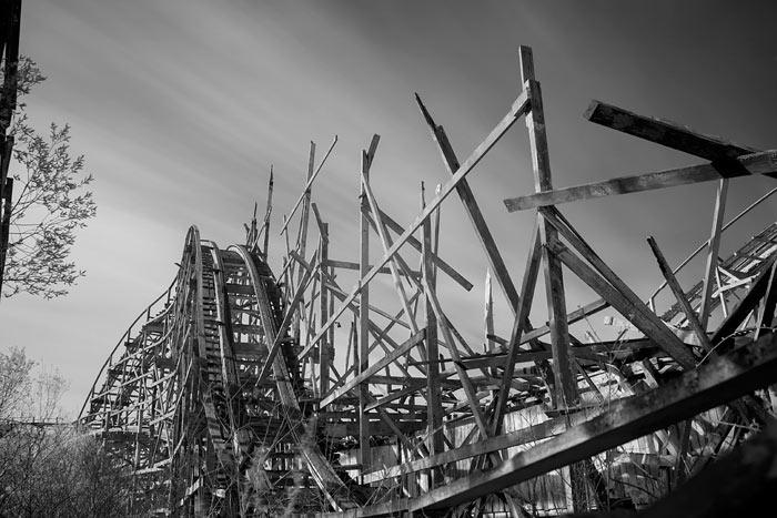 09a-parques-de-diversoes-abandonados-mais-medonhos-do-mundo
