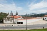 1-premiados-arquitetos-portugueses-se-unem-para-reformar-museu