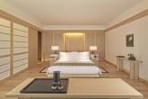 1-decoração-contemporanea-com-elementos-da-cultura-japonesa