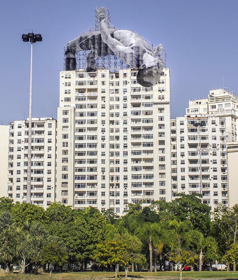 1-instalação-JR-Rio-2016