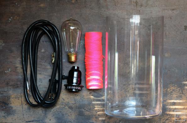 3-luminarias-modernas-para-fazer-em-casa-nesse-final-de-semana