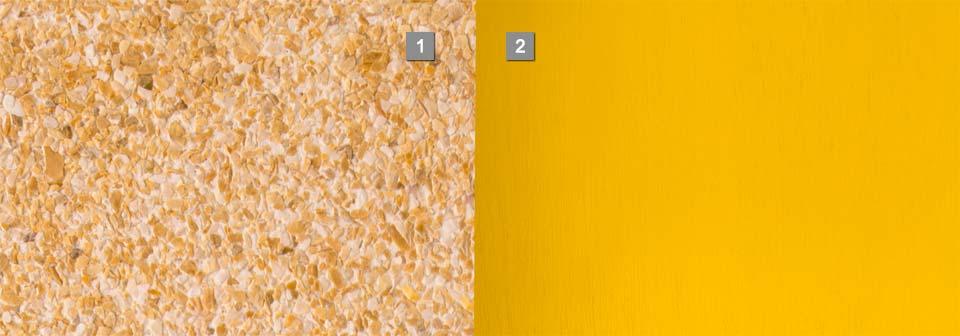 1-selecao-materiais-naturais-fernanda-marques